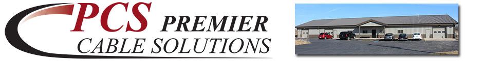 Premier Cable Solutions